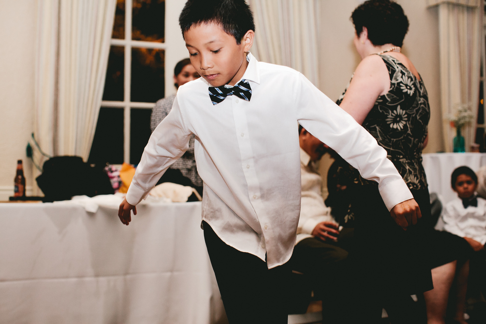 kellykris-091914-dancing-114.jpg