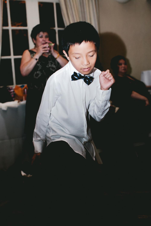 kellykris-091914-dancing-115.jpg