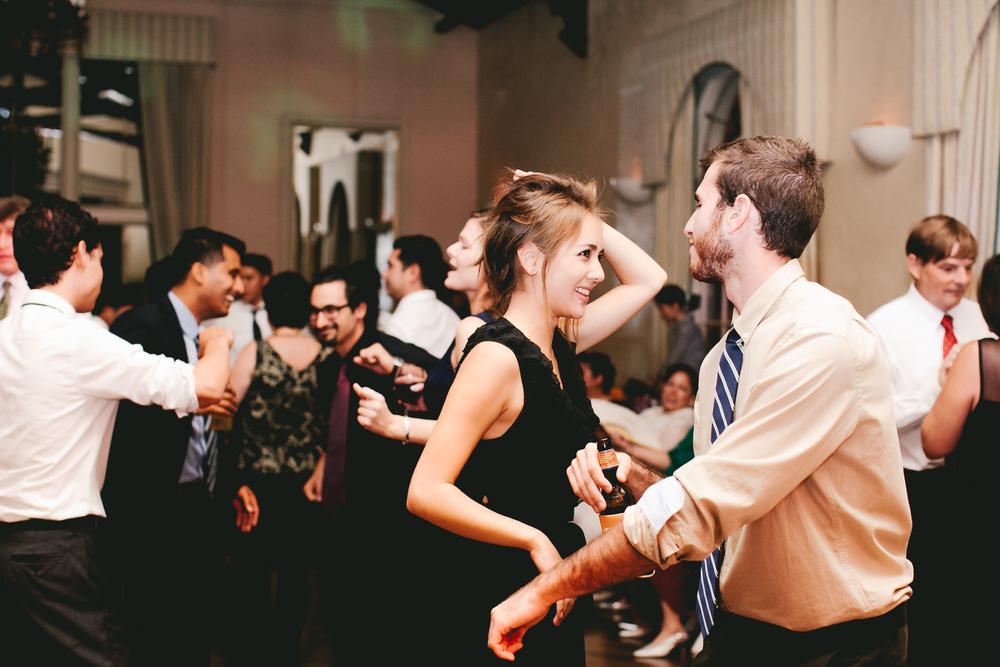 kellykris-091914-dancing-124.jpg
