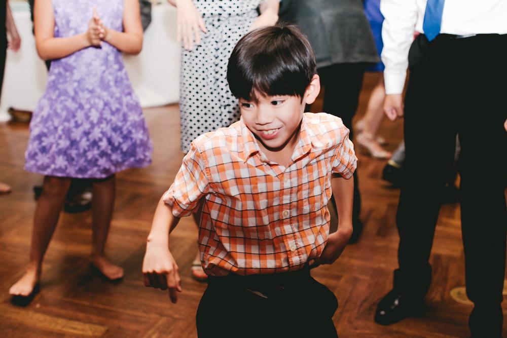 kellykris-091914-dancing-126.jpg