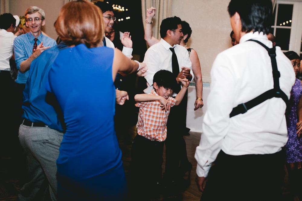 kellykris-091914-dancing-129.jpg