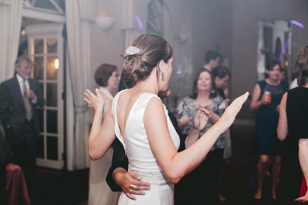 kellykris-091914-dancing-130.jpg