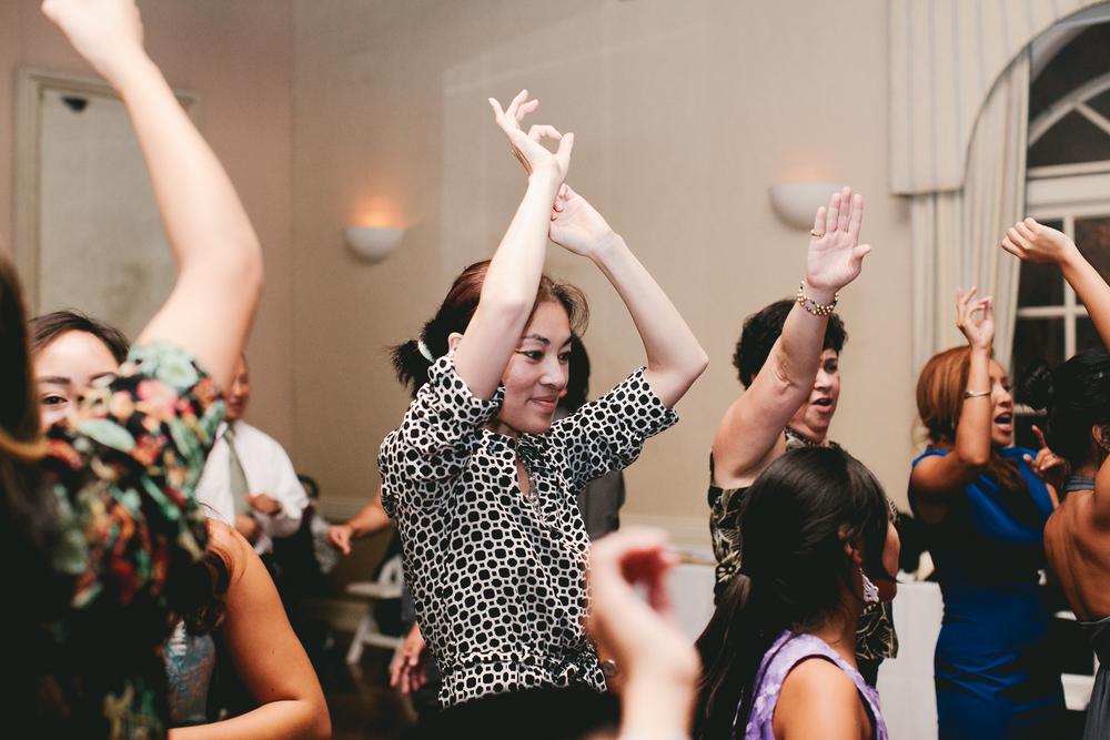 kellykris-091914-dancing-131.jpg