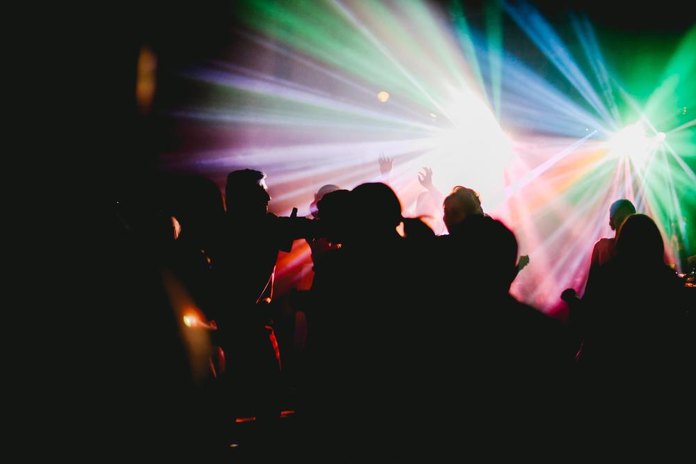kellykris-091914-dancing-133.jpg