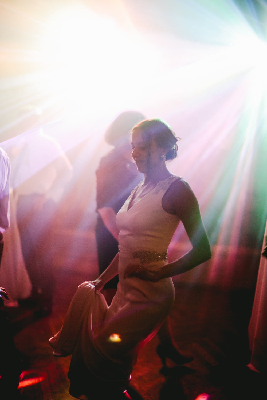 kellykris-091914-dancing-134.jpg