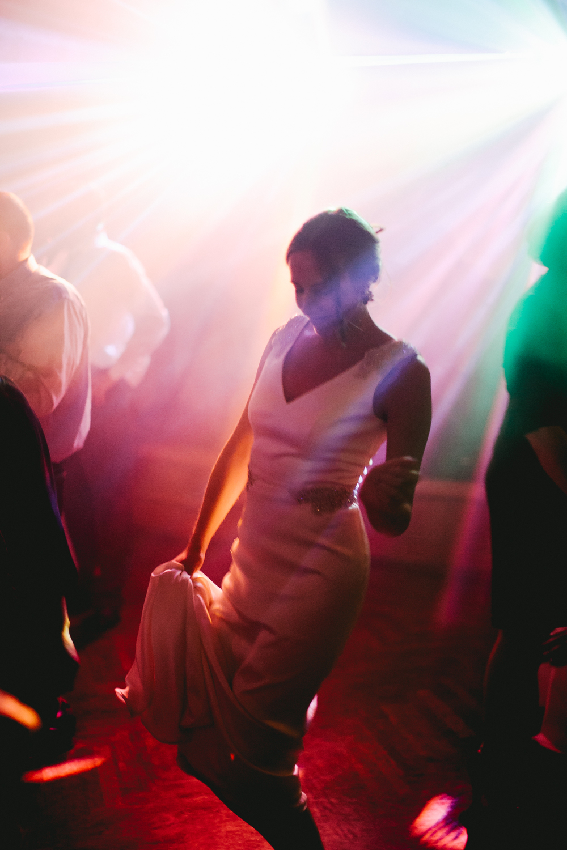 kellykris-091914-dancing-135.jpg