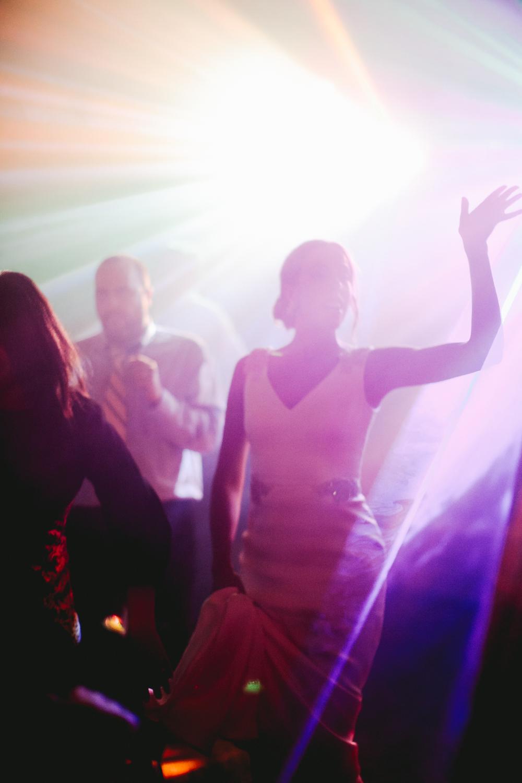 kellykris-091914-dancing-136.jpg