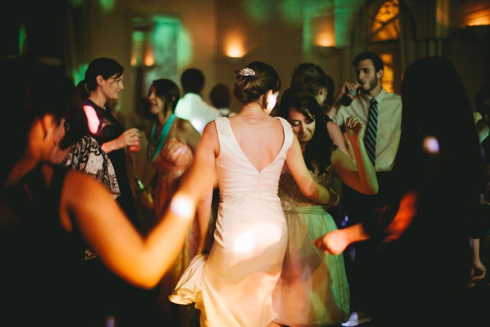 kellykris-091914-dancing-137.jpg