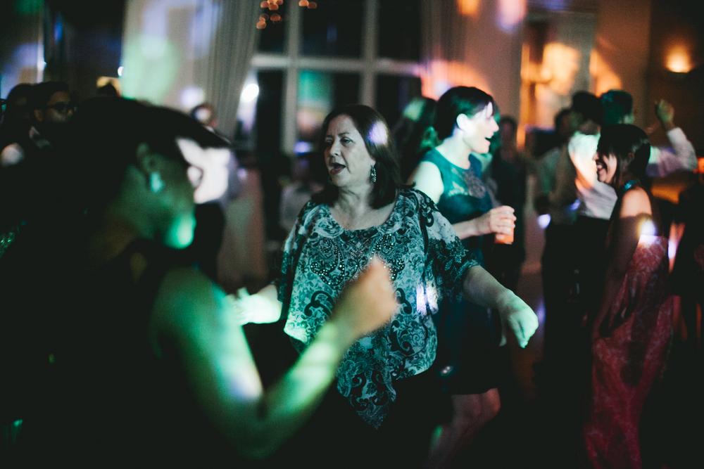 kellykris-091914-dancing-139.jpg