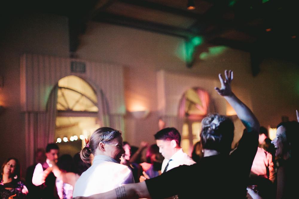 kellykris-091914-dancing-143.jpg