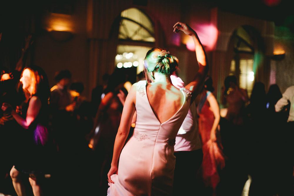 kellykris-091914-dancing-151.jpg