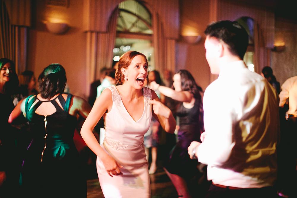kellykris-091914-dancing-152.jpg