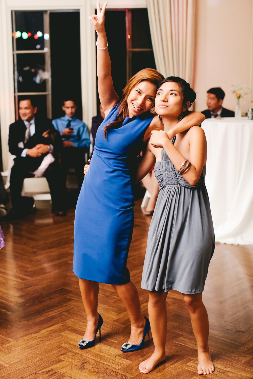 kellykris-091914-dancing-154.jpg