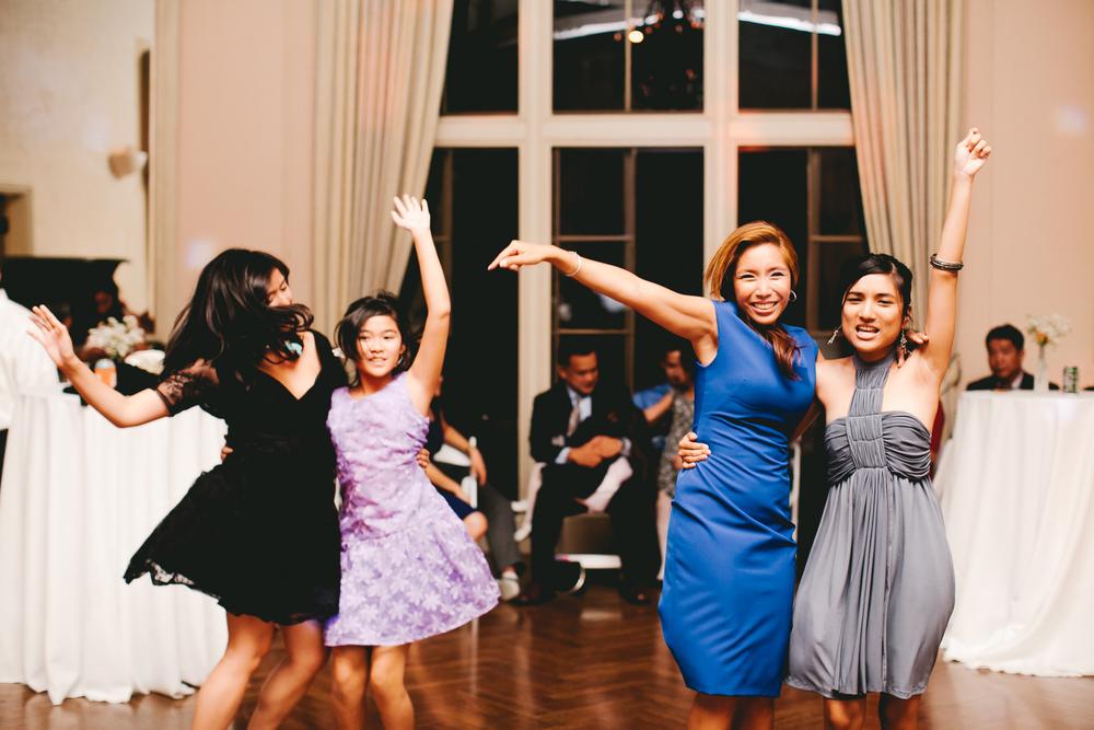 kellykris-091914-dancing-156.jpg