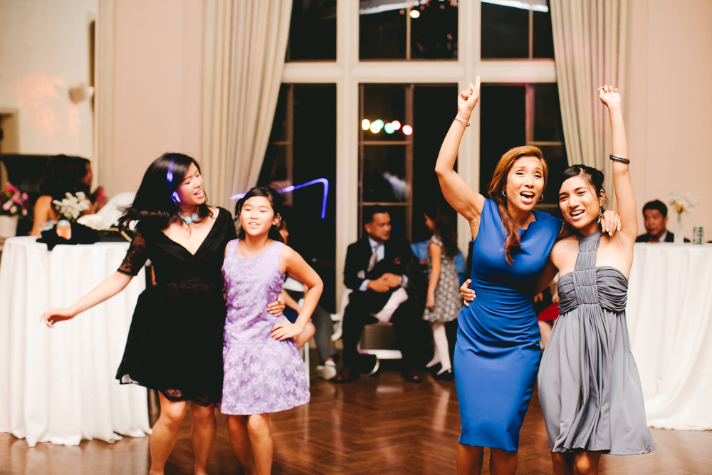 kellykris-091914-dancing-155.jpg