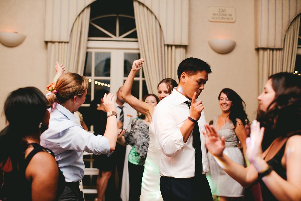 kellykris-091914-dancing-157.jpg