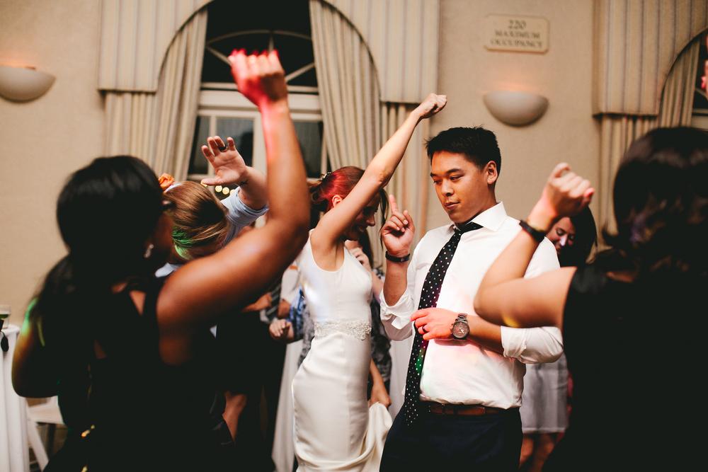 kellykris-091914-dancing-158.jpg