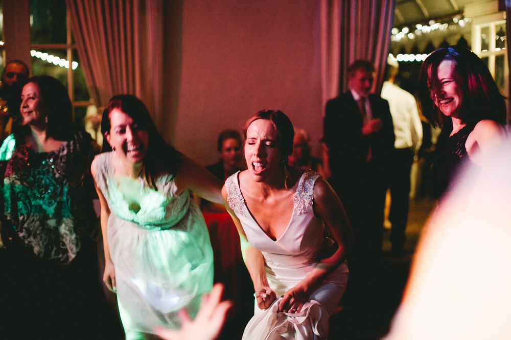 kellykris-091914-dancing-161.jpg