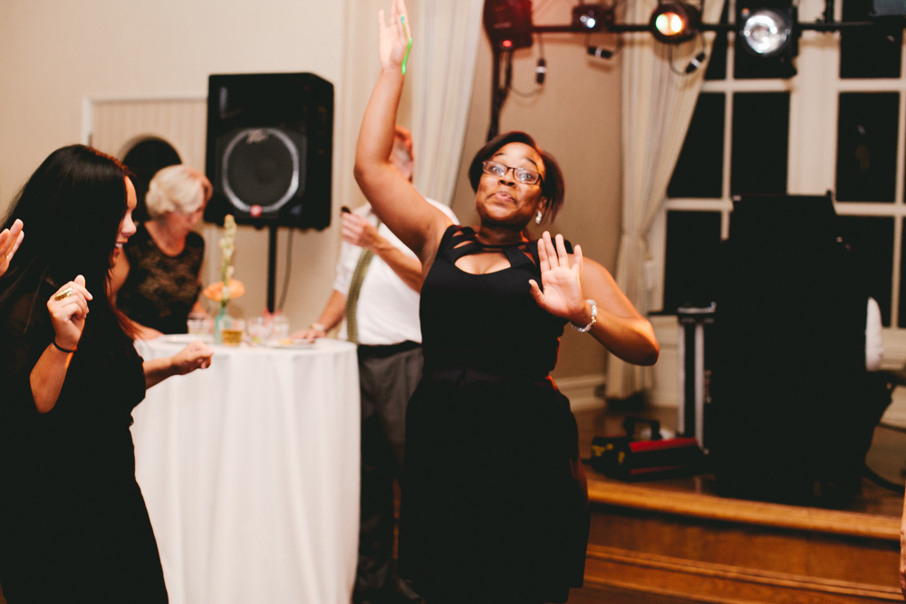 kellykris-091914-dancing-166.jpg