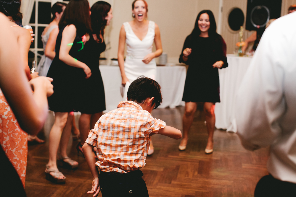 kellykris-091914-dancing-172.jpg