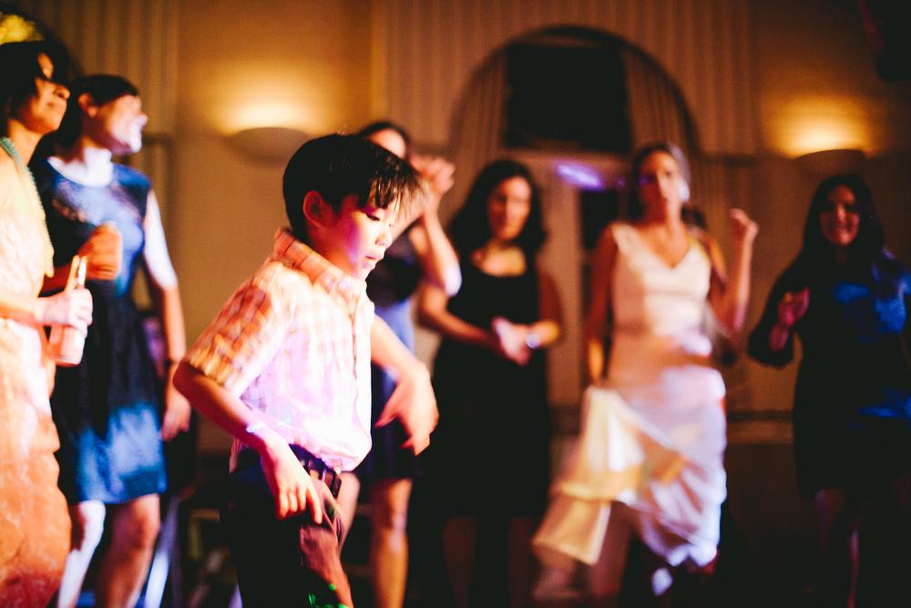 kellykris-091914-dancing-174.jpg