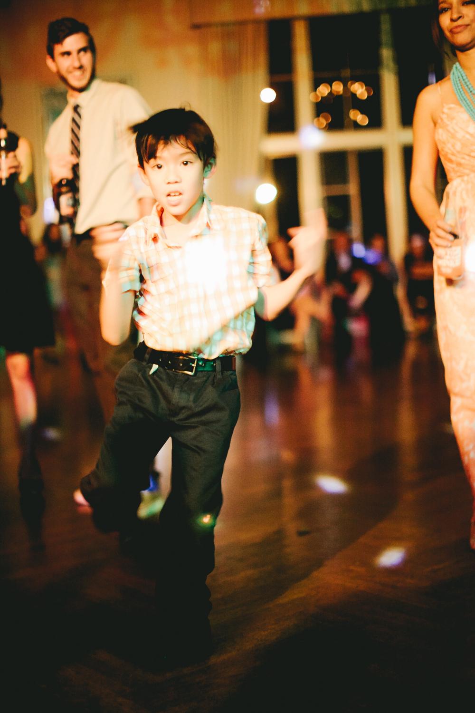 kellykris-091914-dancing-175.jpg