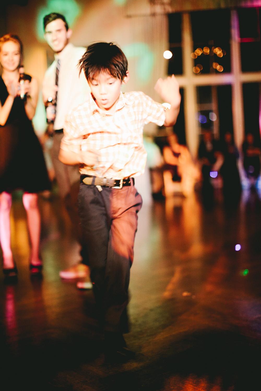 kellykris-091914-dancing-176.jpg