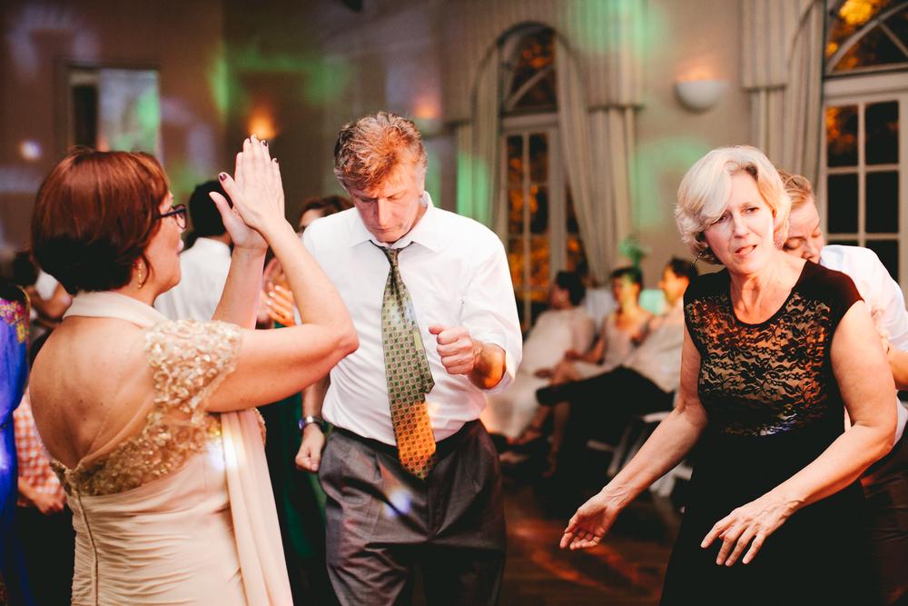 kellykris-091914-dancing-178.jpg