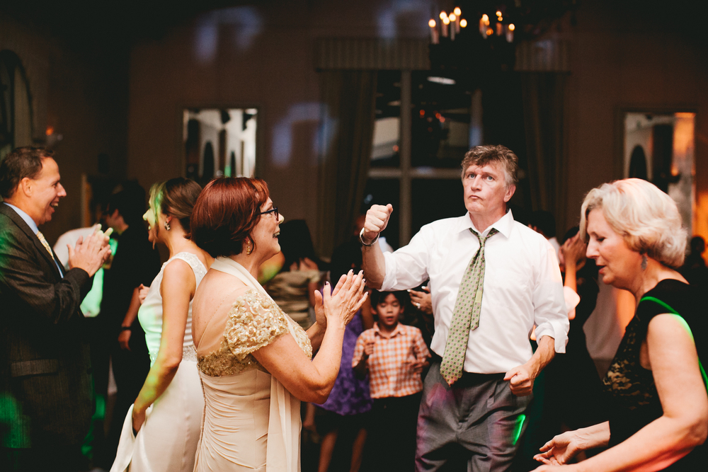 kellykris-091914-dancing-179.jpg