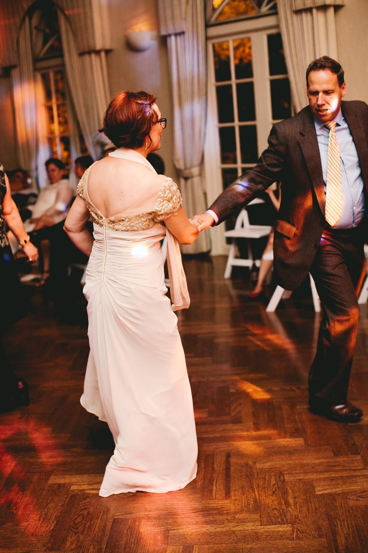kellykris-091914-dancing-189.jpg