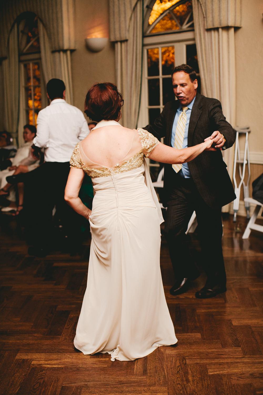kellykris-091914-dancing-190.jpg