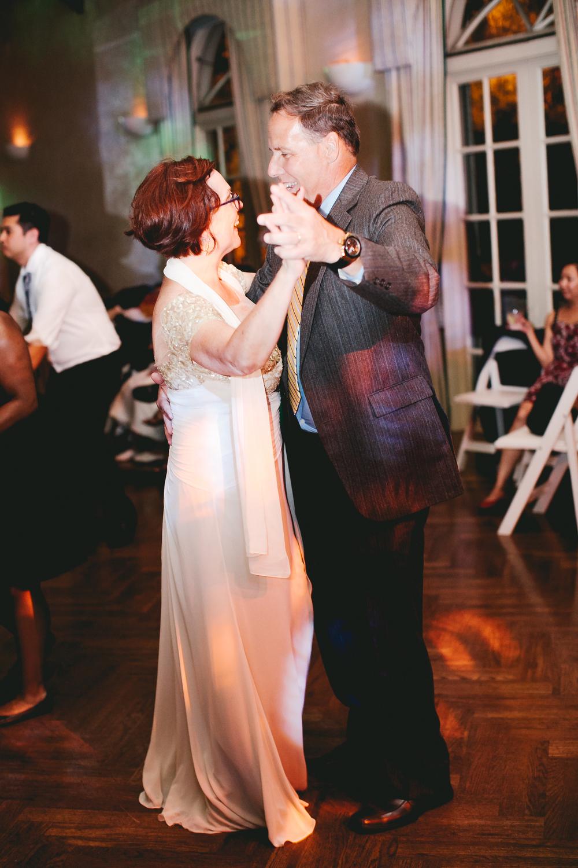 kellykris-091914-dancing-191.jpg