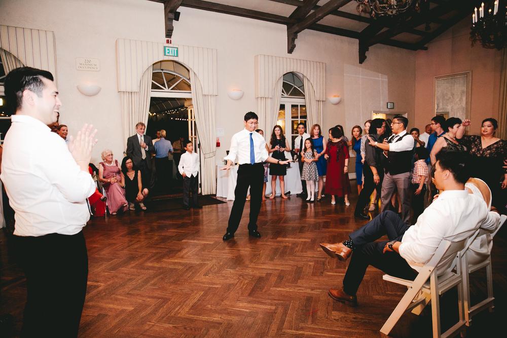 kellykris-091914-dancing-193.jpg