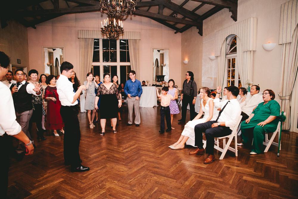 kellykris-091914-dancing-192.jpg