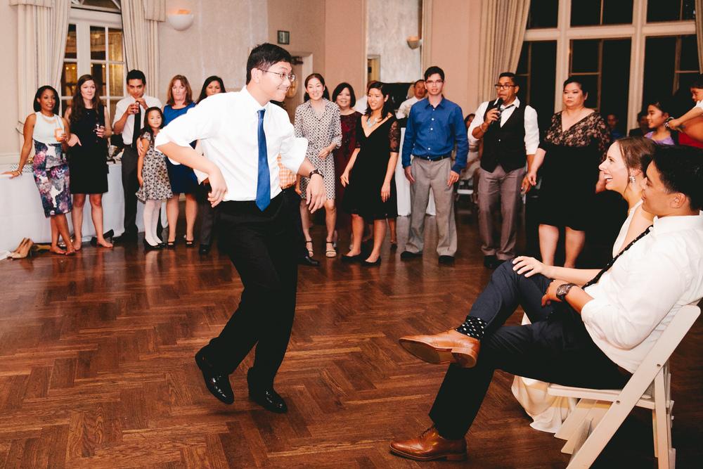 kellykris-091914-dancing-194.jpg