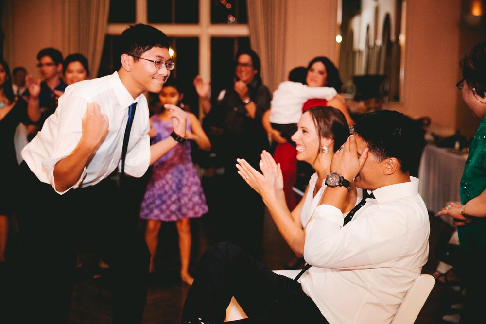 kellykris-091914-dancing-195.jpg