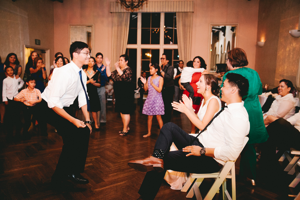 kellykris-091914-dancing-196.jpg