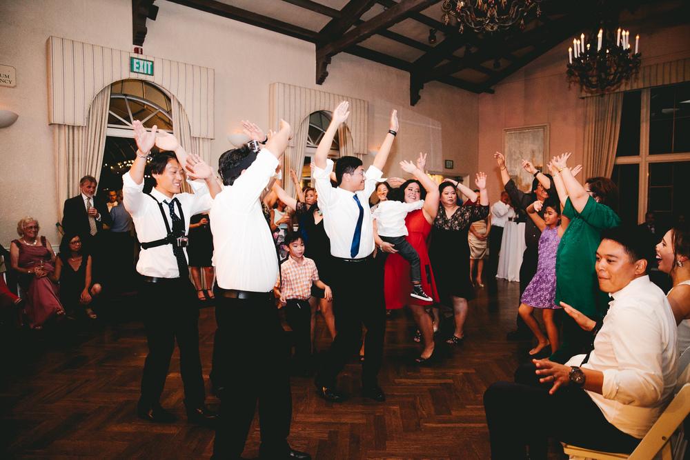 kellykris-091914-dancing-199.jpg