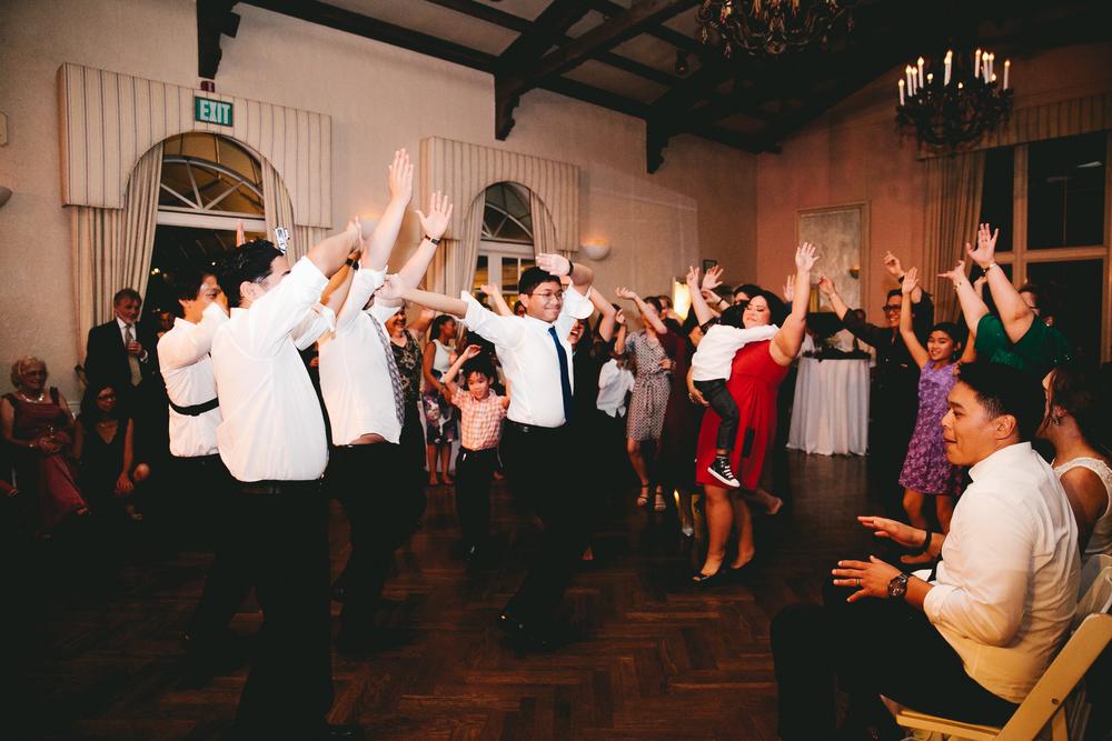 kellykris-091914-dancing-198.jpg