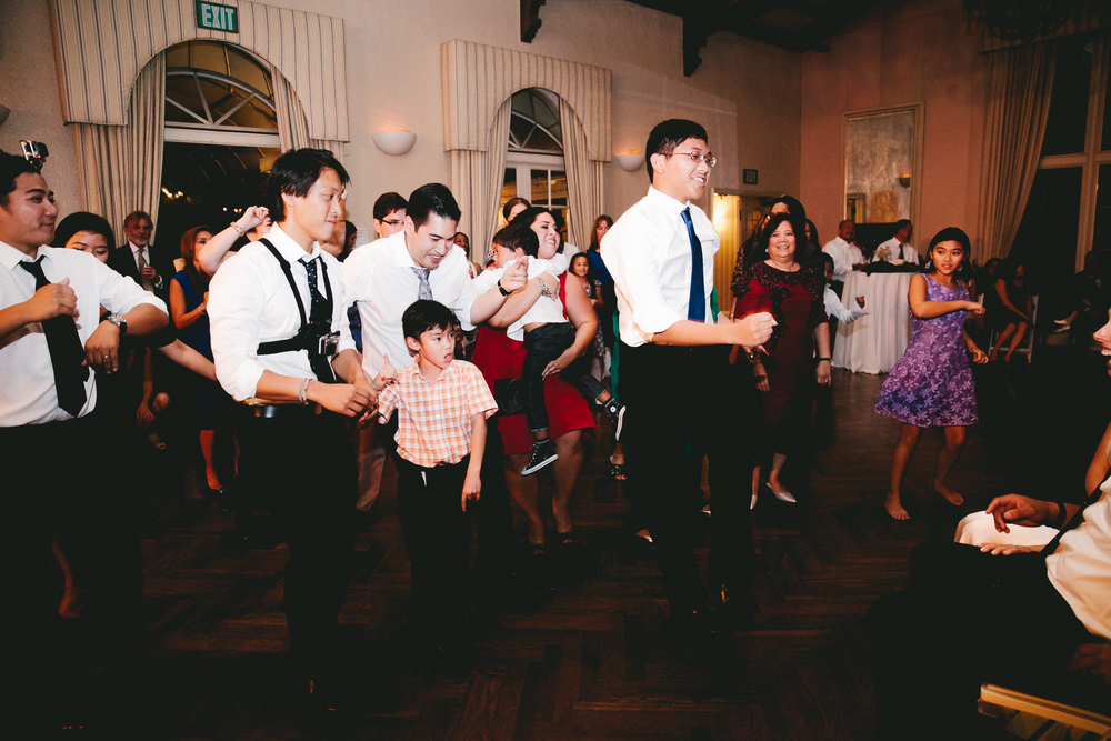 kellykris-091914-dancing-202.jpg