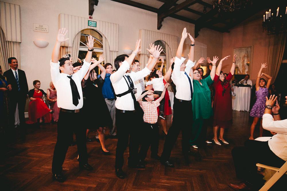 kellykris-091914-dancing-208.jpg