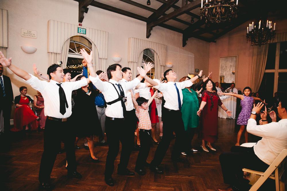 kellykris-091914-dancing-209.jpg