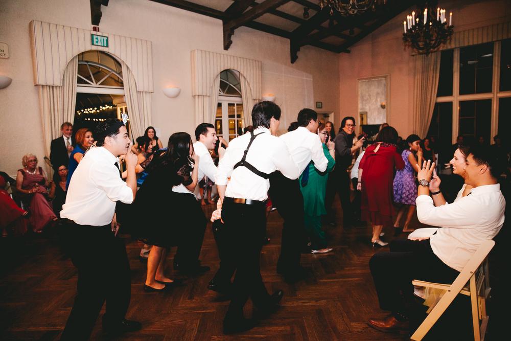 kellykris-091914-dancing-210.jpg