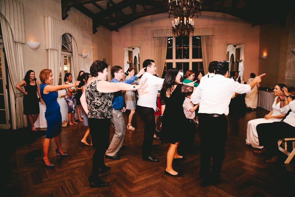 kellykris-091914-dancing-211.jpg