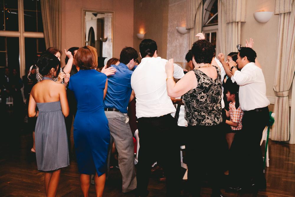 kellykris-091914-dancing-212.jpg