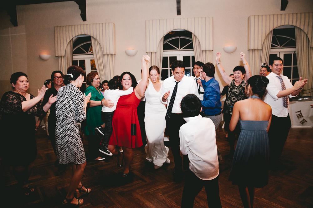 kellykris-091914-dancing-213.jpg