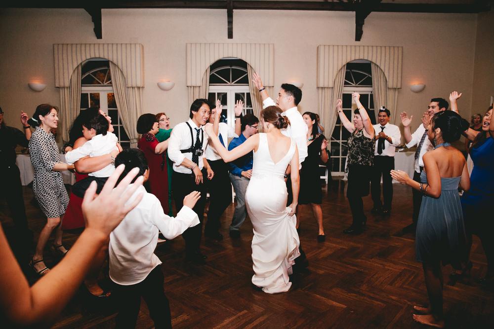 kellykris-091914-dancing-214.jpg