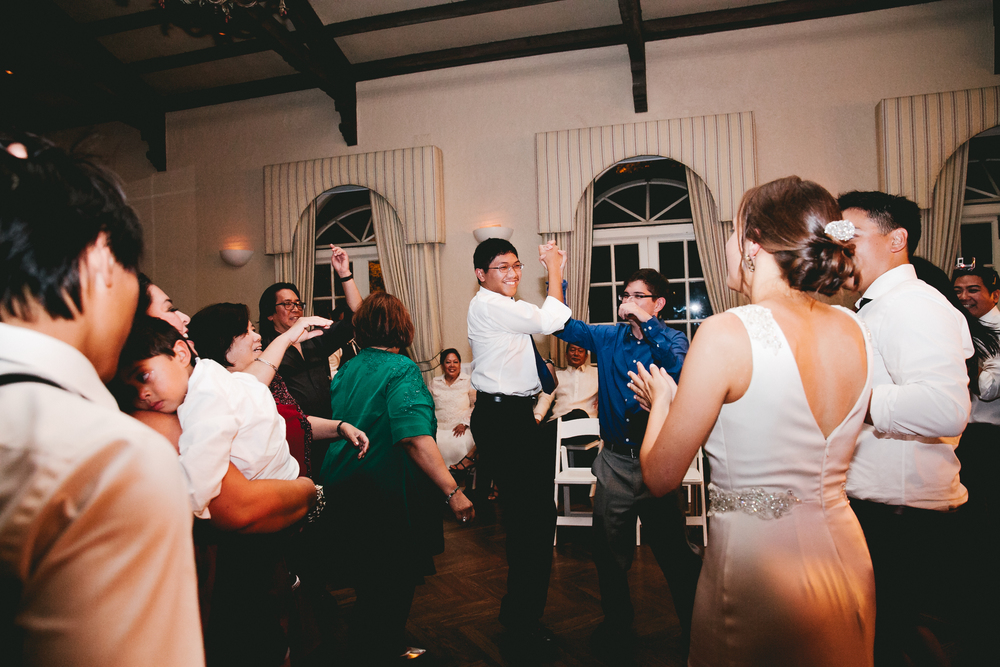 kellykris-091914-dancing-215.jpg