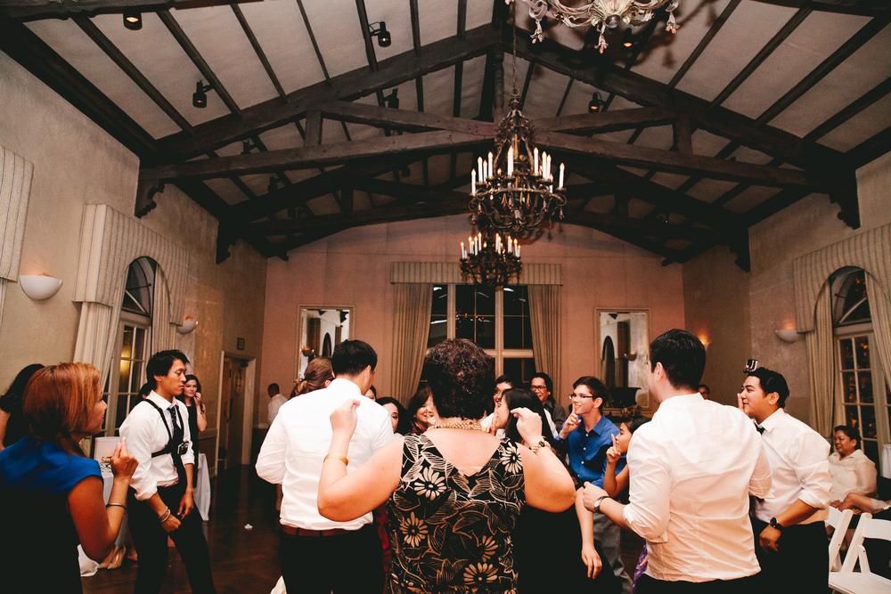 kellykris-091914-dancing-217.jpg