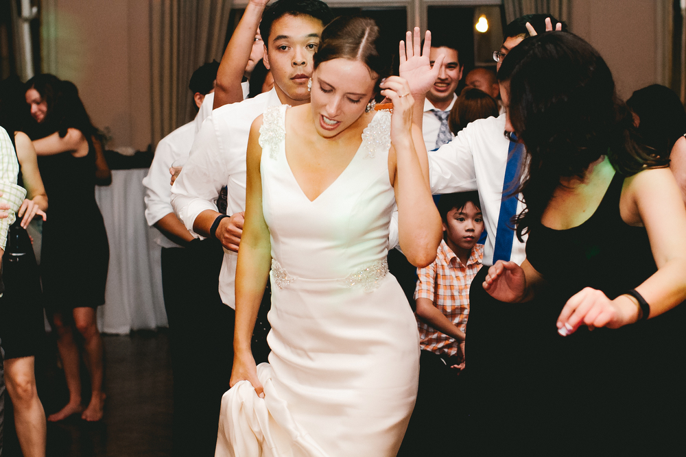 kellykris-091914-dancing-219.jpg